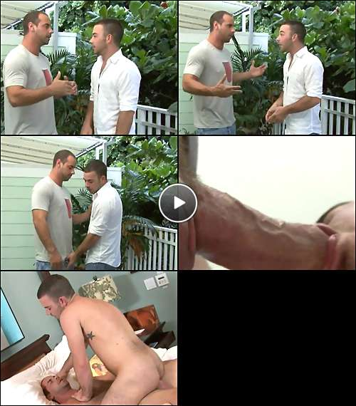 free bear gay porn movies video