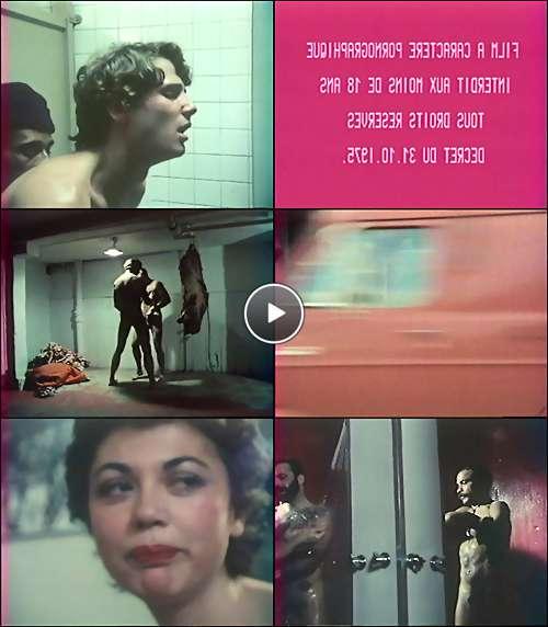 gay bareback gangbang porn video