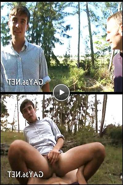gay cop sex video