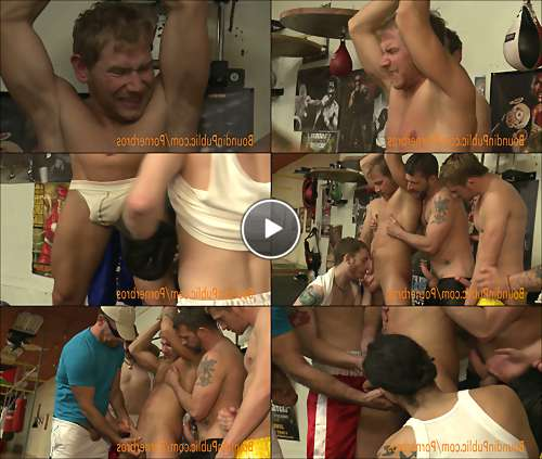 gay nude strip clubs video