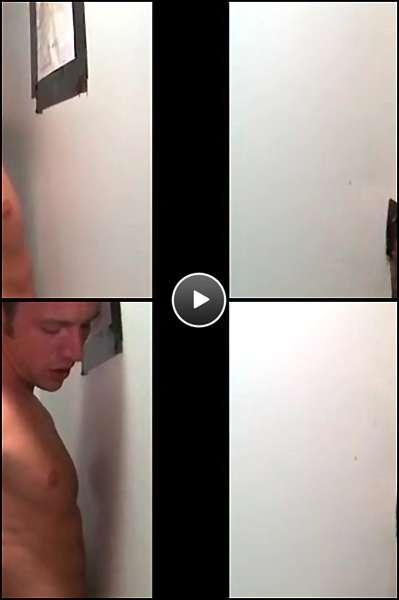 gays sex galleries video