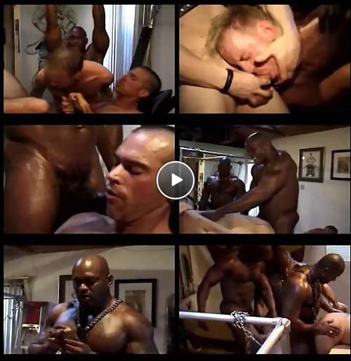 huge hard white cocks video