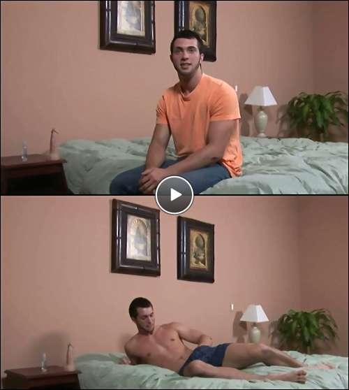 man sex sound video