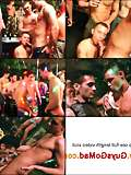 image of free gay bareback sex videos