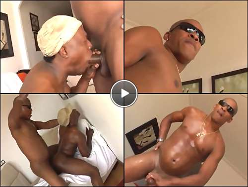 Mas wears clip man muscle video xxx Paul