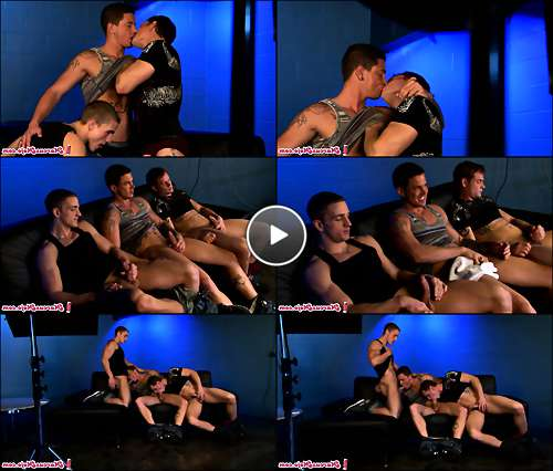 gay gay sexy video