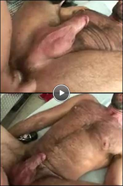 how big of a penis is too big video