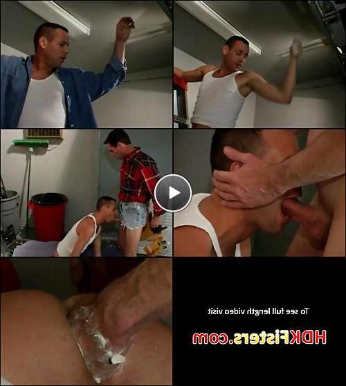 mature gay fuck videos video
